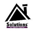Solutions - Your Organized Living Store logo