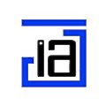 Independent Accountants and Advisors