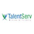 Talentserv Consulting logo
