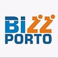 Bizzporto logo