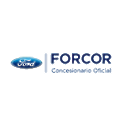 FORCOR