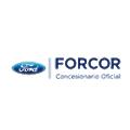 FORCOR logo