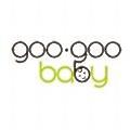 Goo-Goo Baby logo
