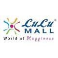 Lulu Mall logo