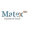MatexNet logo
