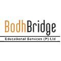 BodhBridge logo