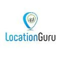 Locationguru logo