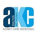 Apex Kidney Care logo