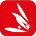 Orchimedia logo