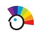 Inme logo