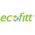 Ecofitt