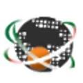 Dhatriinfo Solutions logo