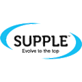 Supple Solutions logo