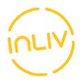 INLIV logo