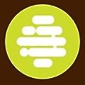 Pivotroots logo