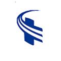 S. P. Singla Constructions logo