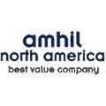 Amhil Enterprises logo