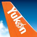 Air North, Yukon's Airline logo