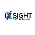 Ixsight Technologies logo