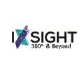 Ixsight Technologies