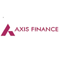 Axis Finance logo