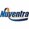 Nuventra Pharma Sciences logo