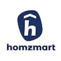 Homzmart logo