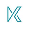 Kitopi logo
