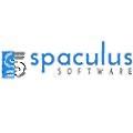 Spaculus