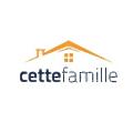 CetteFamille logo