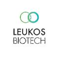 Leukos Biotech logo