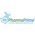PharmaPrime logo
