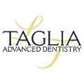 Taglia Advanced Dentistry