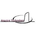 Anaxsys logo