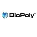 BioPoly logo