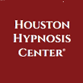 Houston Hypnosis Center logo