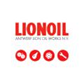 LIONOIL logo