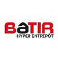 BATIR logo