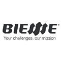 BiesSse logo