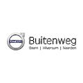 Buitenweg logo