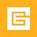 Gebhard Electro logo