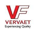 Vervaet logo