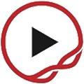Hearo.Live logo