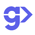 Get Guided logo
