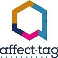 Affect-tag logo