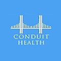 Conduit Health logo