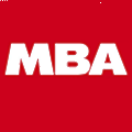 MBA Surgical Empowerment logo