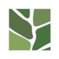 Alternative Plants logo