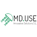 MD.USE Innovative Solutions