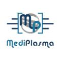 Mediplasma